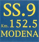 ss9-modena
